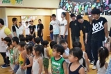 DSC_0002集中1日目 (131)