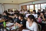 DSC_0002集中1日目 (163)
