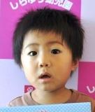 元気 (3)
