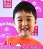 元気 (5)