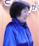 同窓会 (43)