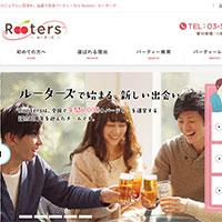 静岡のRooters