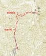 sinoisann-map
