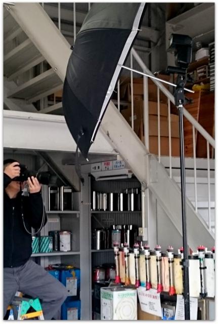 青森県 弘前市 会社 企業 事業所 事務所 スタッフ 名刺 ポートレート 写真 撮影 出張カメラマン