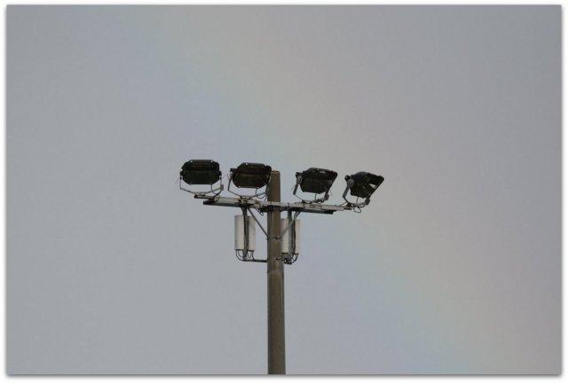 秋田県 雄勝郡 羽後町 スポーツ 大会 イベント 選手権 写真 撮影 カメラマン 出張 派遣 委託 記録 インターネット 販売