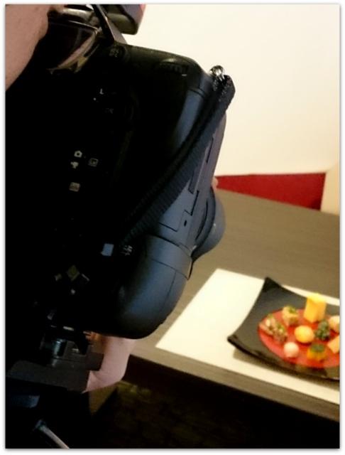 青森県 青森市 店舗 飲食店 料理 メニュー 写真 撮影 カメラマン 委託 派遣 ホームページ ウェブ