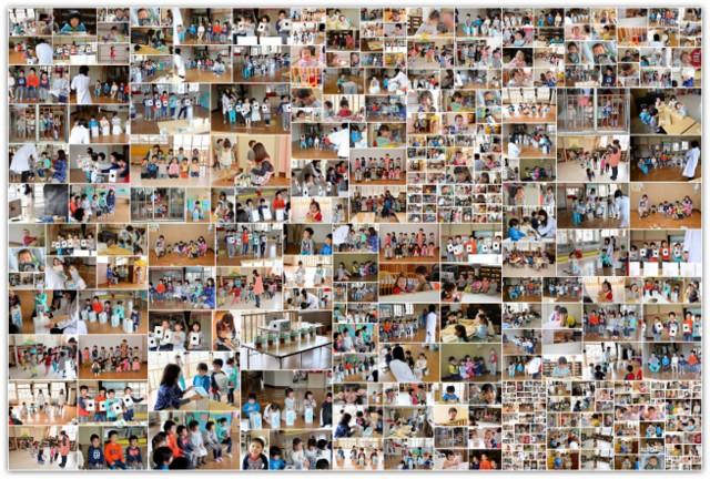 青森県 弘前市 保育園 保育所 幼稚園 スナップ写真撮影 出張カメラマン インターネット写真販売 イベント 行事