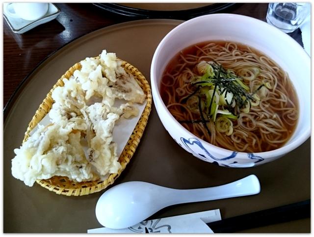 青森県 弘前市 直売所 あねっこ 野市里 のいちご レストランこざくら