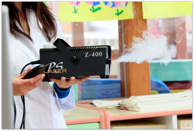 青森県 保育所 保育園 幼稚園 スナップ写真 出張写真撮影 出張カメラマン インターネット写真販売 イベント写真撮影 行事写真撮影