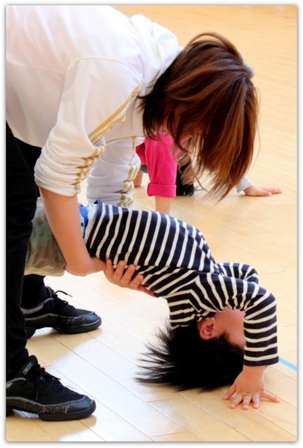 青森県 弘前市 保育所 保育園 幼稚園 スナップ写真 出張カメラマン インターネット写真販売 イベント 行事 体操教室