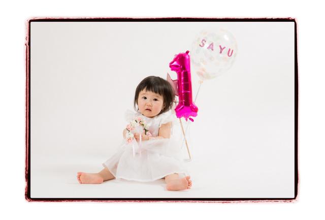 青森県 弘前市 子ども写真 キッズロケーション 出張カメラマン おうちふぉと 家 自宅 家族写真 記念写真 誕生日