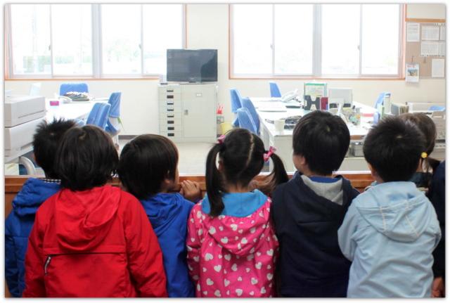 青森県 弘前市 保育園 行事 イベント スナップ 写真 撮影 出張 カメラマン インターネット 写真 販売 消防署 見学 同行