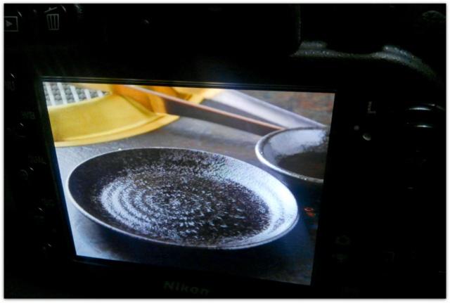 青森県 青森市 カメラマン 飲食店 レストラン 食堂 焼き肉屋 店舗 メニュー 料理 写真 撮影 出張 委託 派遣