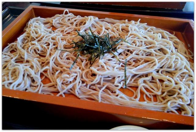 青森県 深浦町 ウェスパ椿山 レストラン カミリア ランチ グルメ