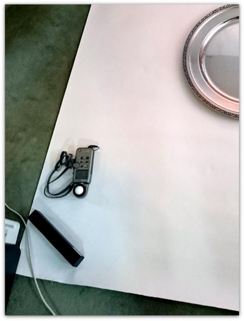 青森県 青森市 料理 メニュー弁当仕出し 写真 撮影 カメラマン 出張 広告 チラシ パンフレット