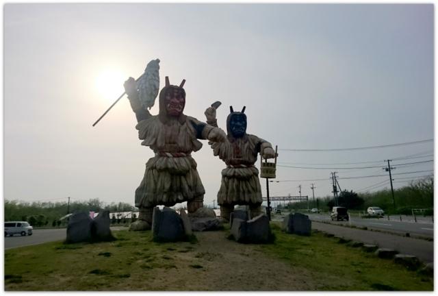 出張 写真 撮影 秋田県 潟上市 ホームページ カメラマン なまはげ