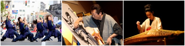 青森県 カメラマン 祭り イベント 行事 コンサート 発表会 出張 写真 撮影