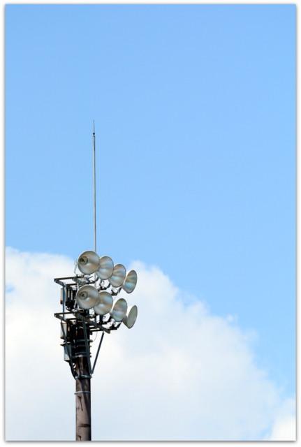 岩手県 マラソン スポーツ イベント 写真 撮影 カメラマン 出張 委託 派遣