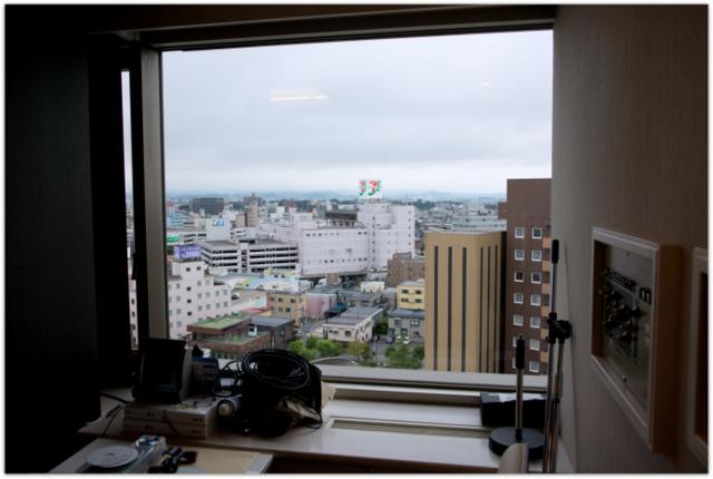 青森県 弘前市 出張 委託 派遣 カメラマン 学会 写真 イベント 撮影