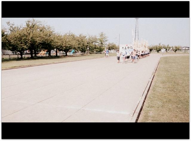 小学校 行事 リハーサル 撮影 ビデオ カメラ お山参詣 出張 カメラマン 編集 制作 DVD ムービー 動画