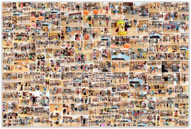 青森県 弘前市 保育所 保育園 幼稚園 スナップ 写真 撮影 カメラマン 出張 インターネット 販売 運動会 イベント 行事