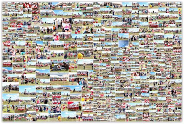 青森県 弘前市 保育園 保育所 幼稚園 運動会 スナップ 写真 撮影 カメラマン 出張 インターネット 販売 行事 イベント