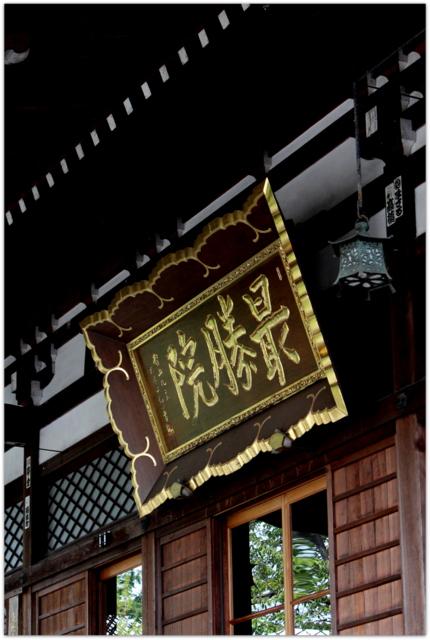 青森県 弘前市 観光 写真 最勝院 五重塔 彼岸花 曼珠沙華