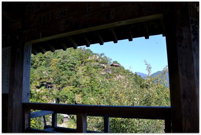 山形県 山形市 宝珠山 立石寺 山寺 観光 登山 写真