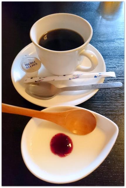 青森県 黒石市 中国料理 菜香 サイコウ ランチ 中華 グルメ 写真