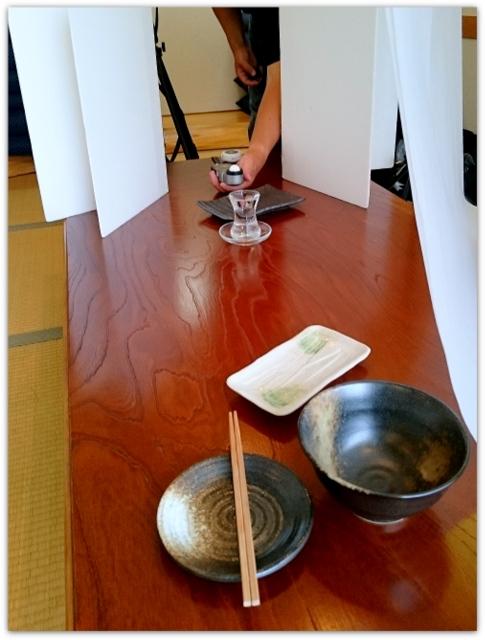 カメラマン 写真 撮影 メニュー 店舗 飲食店 店舗 料理 出張 委託 派遣 青森県 全国