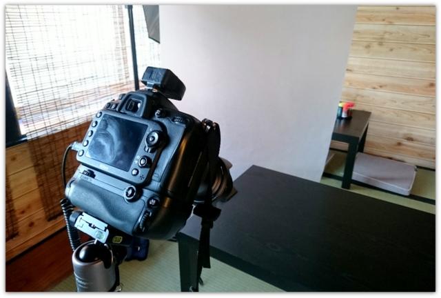 弘前市 ラーメン 写真 グルメ ランチ 飲食店 ホームページ メニュー カメラマン 撮影 出張 委託 派遣