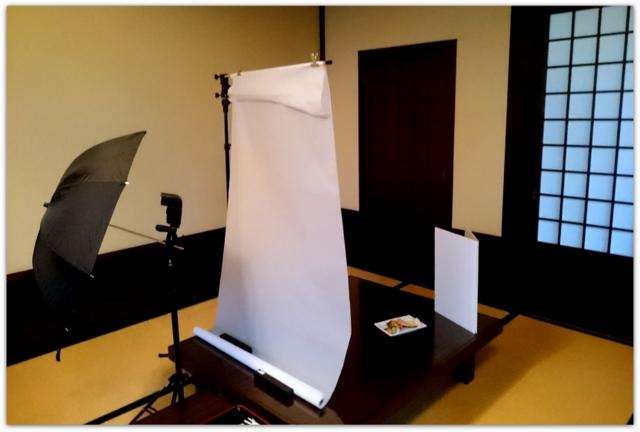 青森県 八戸市 店舗 ラーメン店 飲食店 メニュー 料理 出張 写真 撮影 カメラマン 委託 派遣 ホームページ インターネット
