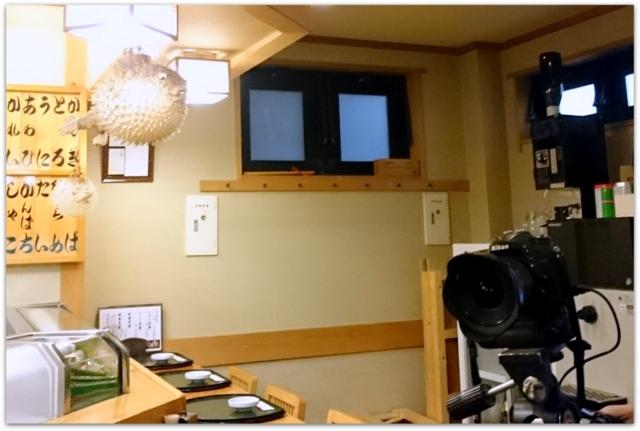 青森県 弘前市 飲食店 メニュー 料理 写真 撮影 出張カメラマン 委託 派遣