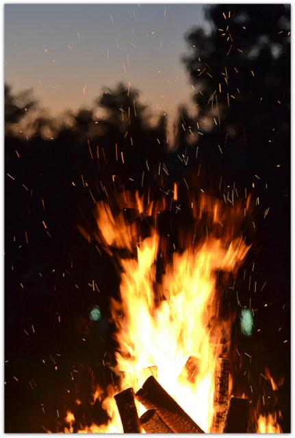 青森県 鰺ヶ沢町 キャンプ スポーツ 体操 教室 イベント 出張 写真 撮影 カメラマン 派遣 委託 記録 インターネット 販売 スナップ