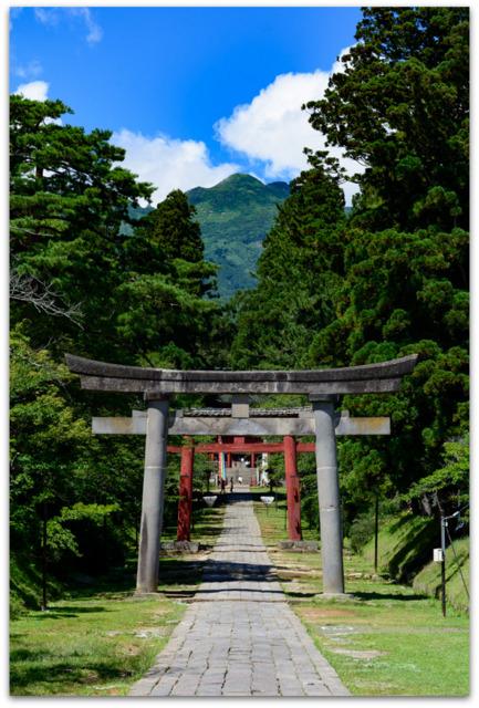 青森県 弘前市 岩木山 今日の岩木山 写真