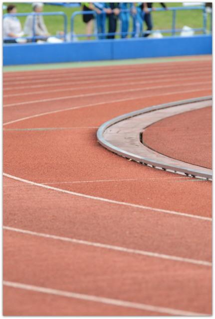 青森県 八戸市 マラソン 大会 スポーツ 写真 撮影 出張 カメラマン 委託 派遣