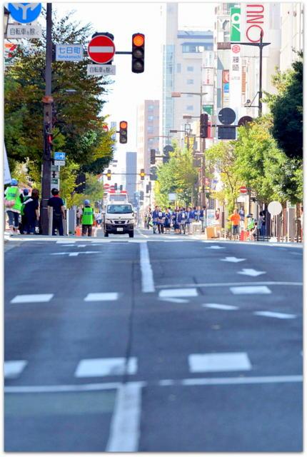 山形県 山形市 スポーツ イベント マラソン 写真 撮影 カメラマン 出張 委託 派遣 インターネット 販売 スナップ