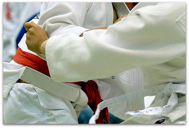 青森県 弘前市 柔道大会 スポーツイベント 出張カメラマン 委託カメラマン 派遣カメラマン スナップ写真 記録写真
