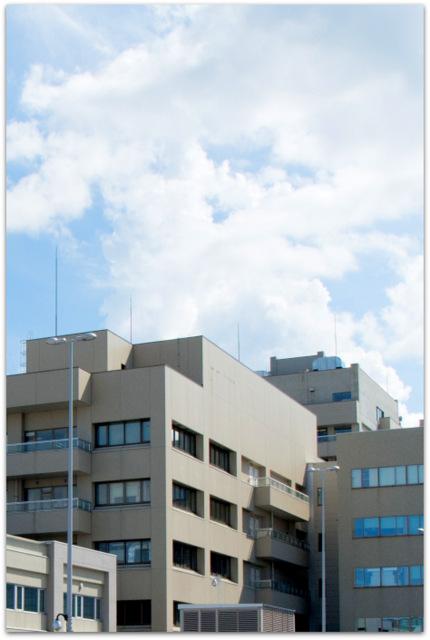 青森県 弘前市 取材 インタビュー 業界紙 出版物 写真 撮影 出張 同行 委託 派遣 カメラマン 病院 医療 関係 施設