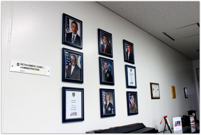 青森県 三沢市 フライデーツアー 米軍三沢基地 中心市街地魅力発信ツアー 写真