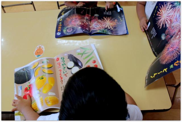 青森県 弘前市 保育所 保育園 幼稚園 スナップ 写真 撮影 出張 カメラマン インターネット 販売