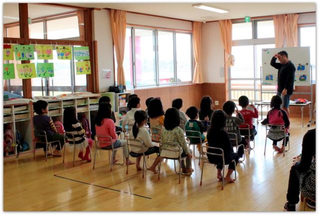 青森県 弘前市 保育所 保育園 幼稚園 スナップ写真 出張カメラマン インターネット写真販売 イベント 行事 発表会 祭り