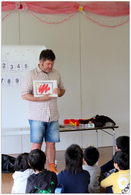 青森県 保育所 保育園 幼稚園 スナップ写真 写真撮影 出張カメラマン インターネット写真販売 英語教室