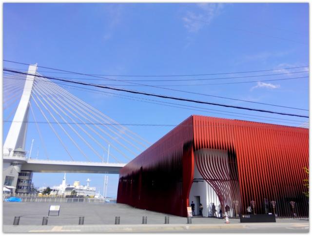 青森県 青森市 セミナー 会場 ワ・ラッセ 写真館 写真家 スタジオ カメラマン フォトグラファー フリーカメラマン 写真