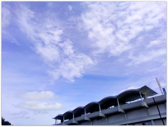 イベント スポーツ 岩手県 盛岡市 マラソン 大会 記録 スナップ 写真 撮影 カメラマン 出張 委託 派遣 インターネット 販売