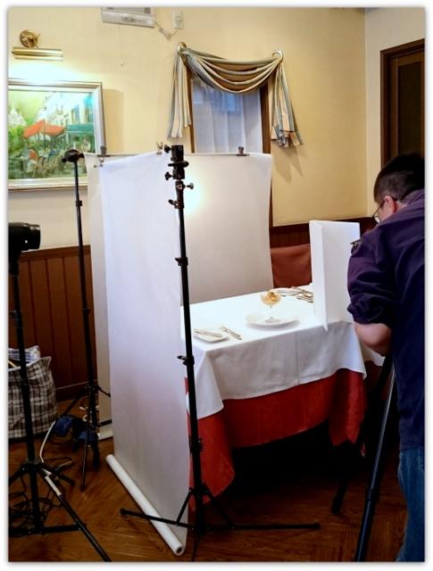 青森県 青森市 レストラン 料理 写真 撮影 出張 カメラマン メニュー 店舗 ホームページ ウェブ 委託 派遣