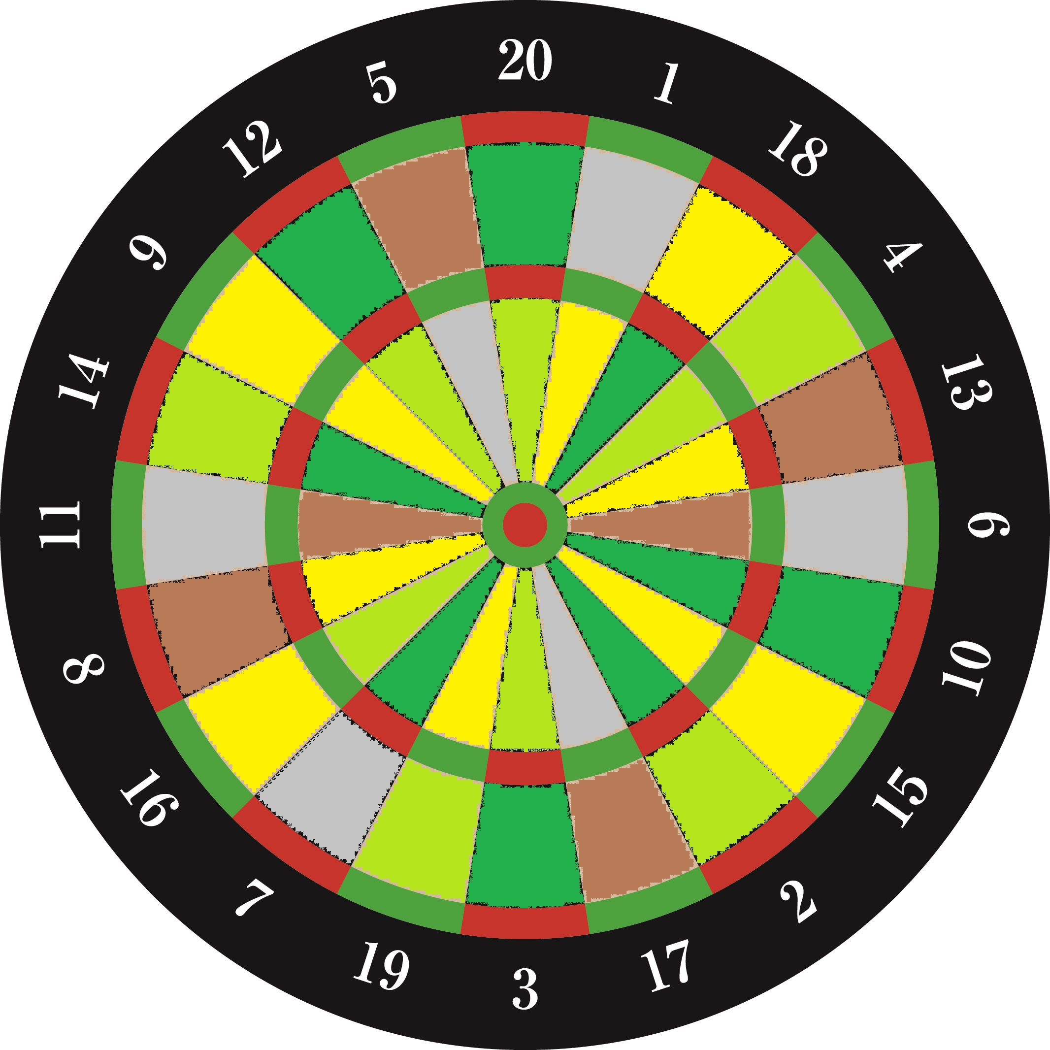 darts catan