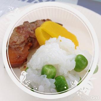 お弁当10