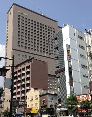 阪神ランチ1