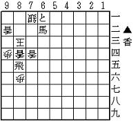 相馬康幸_8手84香
